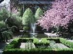spring2006_5